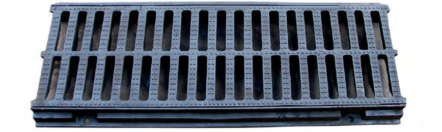 Ductile Iron Or Manhole Covers Supplier In Uae And Qatar