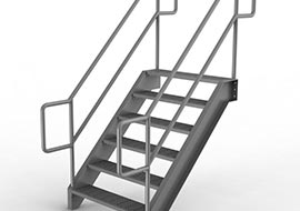 Stair Treads Suppliers
